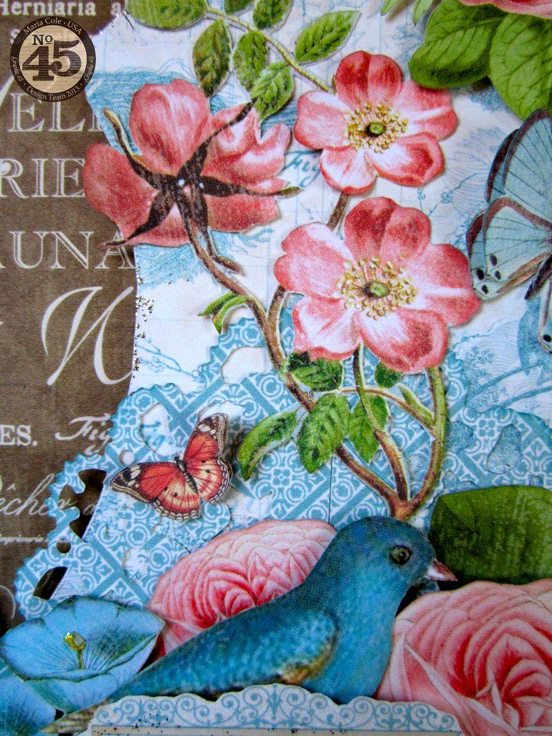 Botanical-Tea-Teapot-Graphic45-Maria-Cole-3-of-5