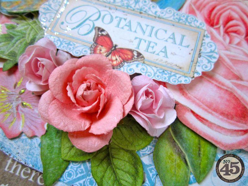 Botanical-Tea-Teapot-Graphic45-Maria-Cole-5-of-5