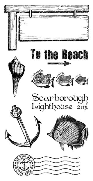 ByTheSea-cling-stamps_03