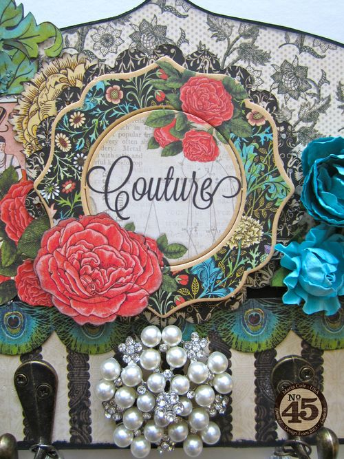 Couture-Altered-Hook-Rack-Graphic45-Maria-Cole-4-of-6