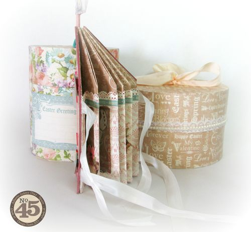 Graphic45-SweetSentiments-Carrousel-AlbertoJuarez-3-of-8