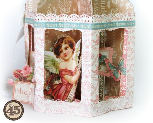 Graphic45-SweetSentiments-Carrousel-AlbertoJuarez-4-of-8