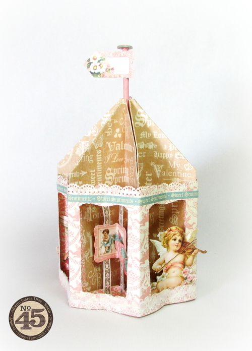 Graphic45-SweetSentiments-Carrousel-AlbertoJuarez-6-of-8