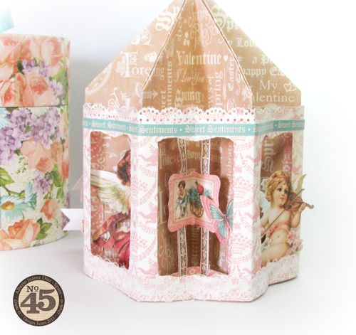 Graphic45-SweetSentiments-Carrousel-AlbertoJuarez-8-of-8