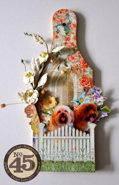Secret-Garden-Altered-Cheeseboard-Tutorial-Graphic-45-Susan-Lui-4of5