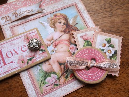 Sweet-Sentiments-ATC-Tag-Graphic45-Annette-Green-2-of-3