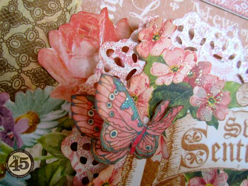 Sweet-Sentiments-Easel-Album-Graphic45-Maria-Cole-3-of-12