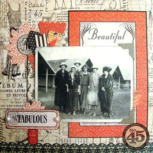 Graphic45_Couture_NBattilana_CHA_album_6of23