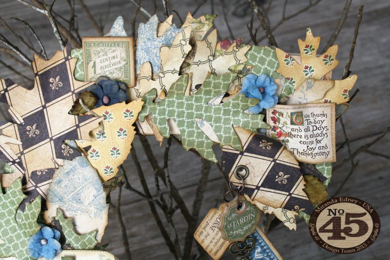 French-Country-Altered-Leaf-Letter-Graphic-45-Miranda-Edney-2-of-4
