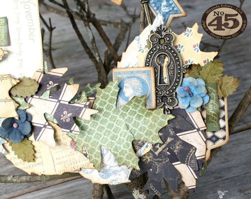 French-Country-Altered-Leaf-Letter-Graphic-45-Miranda-Edney-4-of-4