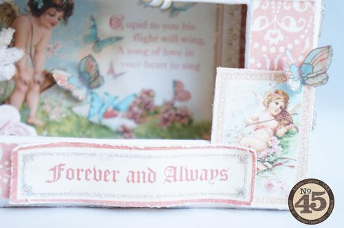 Arlenecuevas_Jan2014CHA_SweetSentiments_MatchbookBox_Photo5