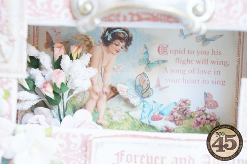 Arlenecuevas_Jan2014CHA_SweetSentiments_MatchbookBox_Photo6