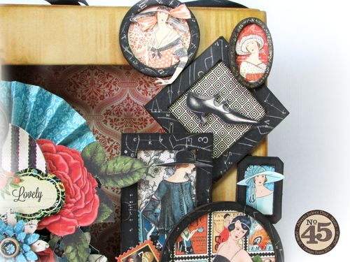 Graphic45-Couture-MatchbookBox-AlbertoJuarez-4-of-4