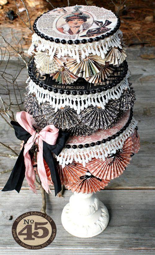 A-Ladies-Diary-Stacked-Cake-Boxes-Graphic-45-Miranda-Edney-1-of-4