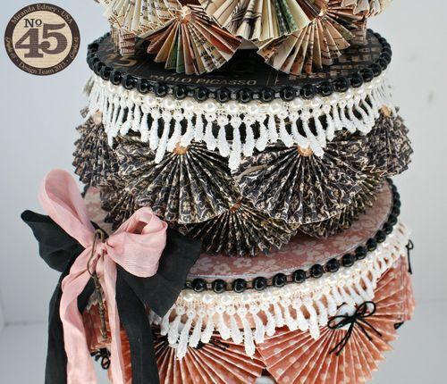 A-Ladies-Diary-Stacked-Cake-Boxes-Graphic-45-Miranda-Edney-3-of-4