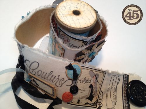 Couture-Altered-Spool-Graphic45-Denise-Johnson-11-of-23