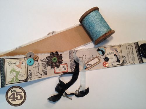 Couture-Altered-Spool-Graphic45-Denise-Johnson-13-of-23