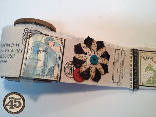 Couture-Altered-Spool-Graphic45-Denise-Johnson-17-of-23