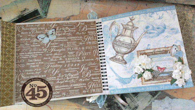 Botanical_Tea_Easel_Book_Rhea_Freitag_4_of_13