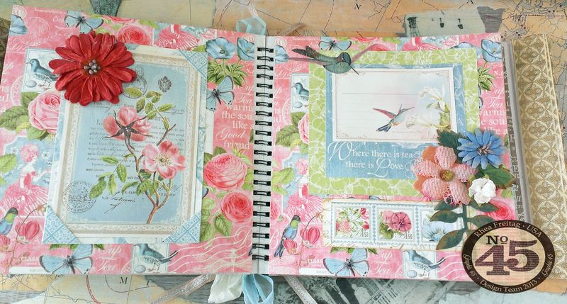 Botanical_Tea_Easel_Book_Rhea_Freitag_8_of_13