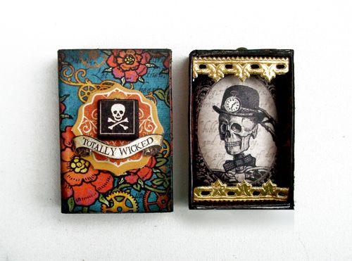 SteampunkSpells_matchbox_Graphic45_Nichola_Battilana_1of