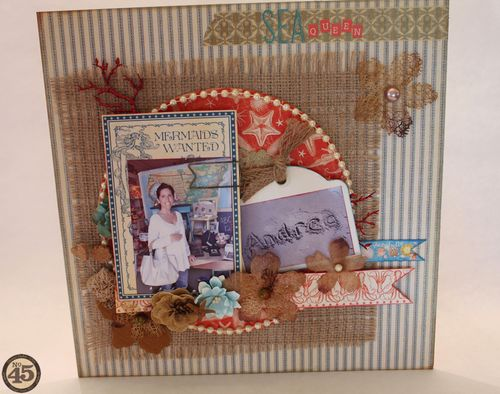 Denise_hahn_graphic_45_By_the_Sea_layout - 1-imp
