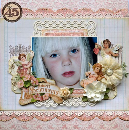 G45;sweet sentiments;layout;main;January;karen shady