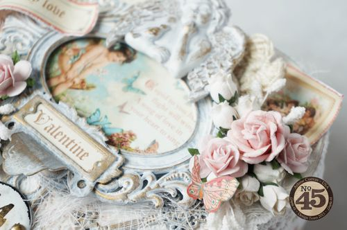 Arlenecuevas_feb2014_SweetSentiments_AlteredHeartGiftBox_Photo7