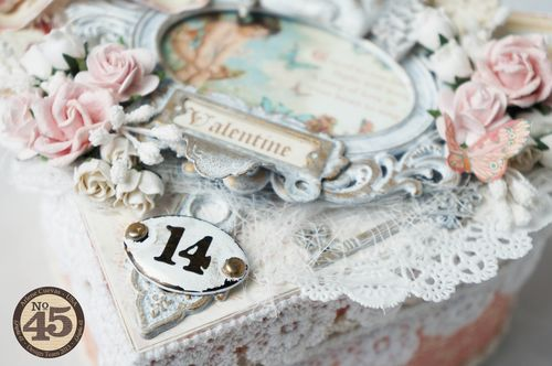 Arlenecuevas_feb2014_SweetSentiments_AlteredHeartGiftBox_Photo8