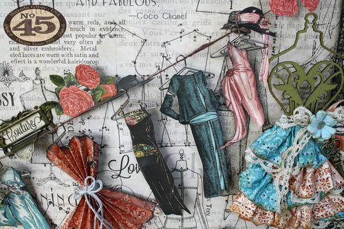 Couture-Dressform-Canvas-Graphic-45-Miranda-Edney-3-of-5