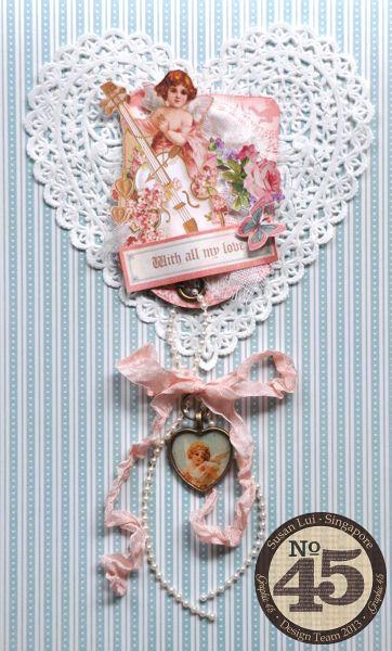 Sweet-Sentiments-Valentines-ATC-Graphic-45-Susan-Lui-10f4