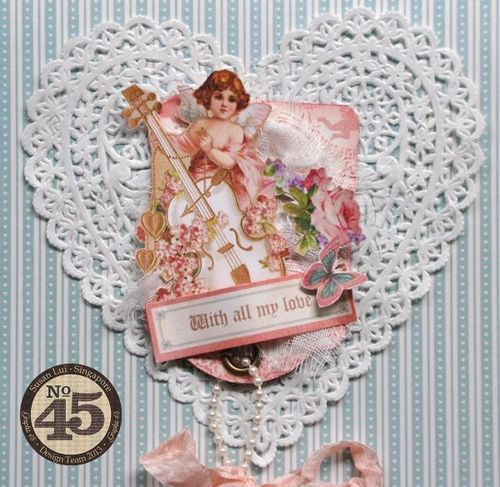 Sweet-Sentiments-Valentines-ATC-Graphic-45-Susan-Lui-20f4