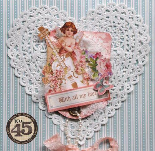 Sweet-Sentiments-Valentines-ATC-Graphic-45-Susan-Lui-20f4