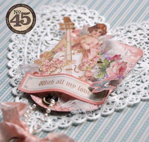 Sweet-Sentiments-Valentines-ATC-Graphic-45-Susan-Lui-30f4