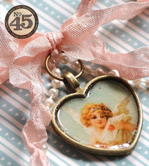 Sweet-Sentiments-Valentines-ATC-Graphic-45-Susan-Lui-40f4
