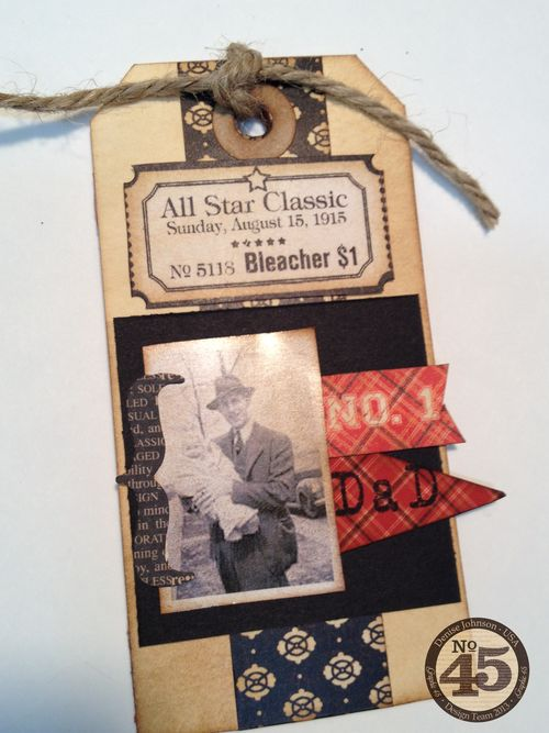 Good-Ol-Sport-Graphic45-Matchbook-Box-Denise-Johnson-8-of-11