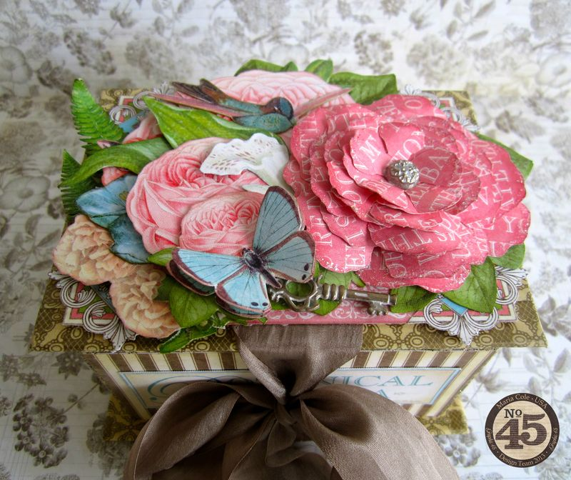Botanical-Tea-Book-Box-Graphic45-Maria-Cole-2-of-8