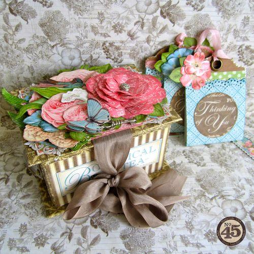Botanical-Tea-Book-Box-Graphic45-Maria-Cole-8-of-8