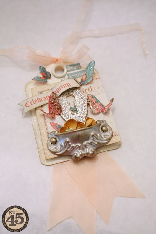 Denise_hahn_graphic_45_ATC_TAG_SWEET_SENTIMENTS - 2-imp