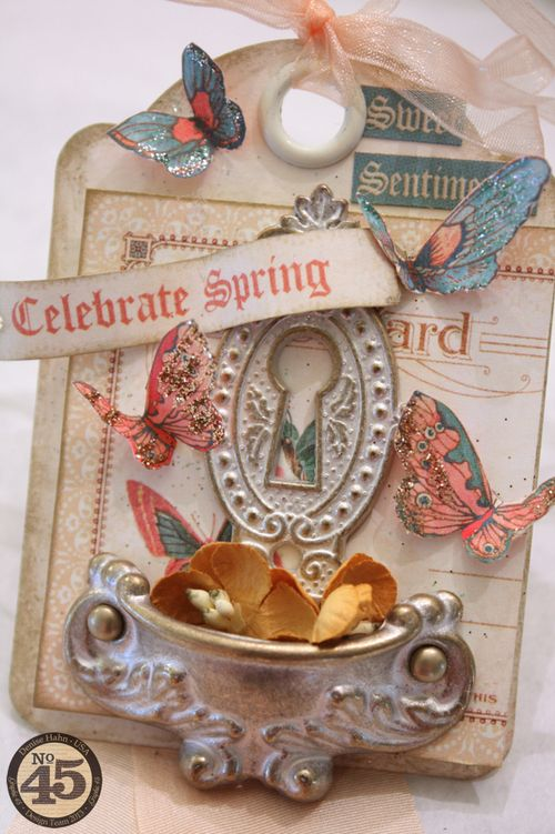 Denise_hahn_graphic_45_ATC_TAG_SWEET_SENTIMENTS - 3-imp