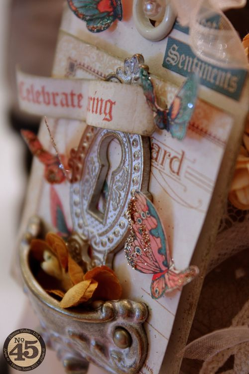 Denise_hahn_graphic_45_ATC_TAG_SWEET_SENTIMENTS - 4-imp