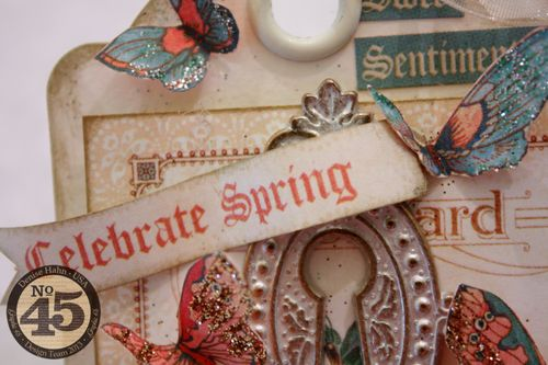 Denise_hahn_graphic_45_ATC_TAG_SWEET_SENTIMENTS - 5-imp
