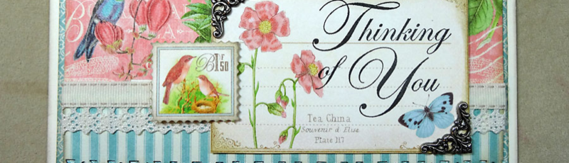 Botanical-Tea-5-x-7-Card-Graphic-45-Annette-Green-08-of-10