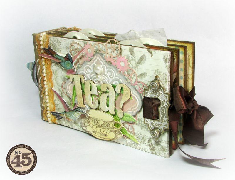 Graphic45-BotanicalTea-TeaAlbum-AlbertoJuarez-3-of-10
