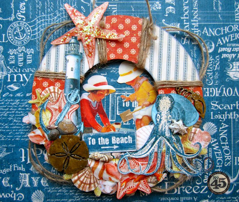 By-The-Sea-Upcycled-Lifesaver-Graphic45-Maria-Cole-1-of-7
