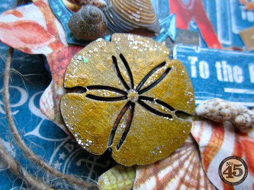 By-The-Sea-Upcycled-Lifesaver-Graphic45-Maria-Cole-4-of-7
