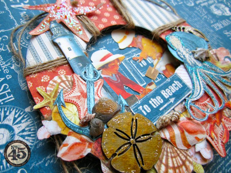 By-The-Sea-Upcycled-Lifesaver-Graphic45-Maria-Cole-6-of-7