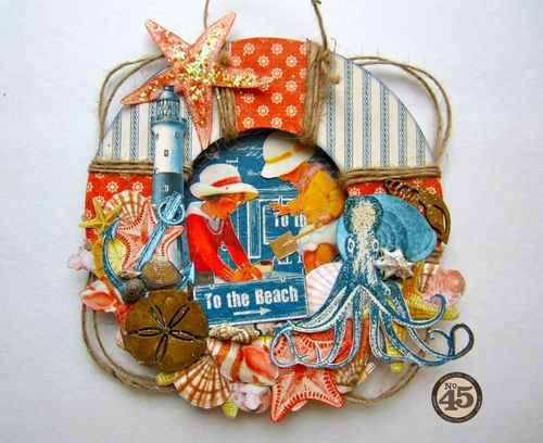 By-The-Sea-Upcycled-Lifesaver-Graphic45-Maria-Cole-7-of-7