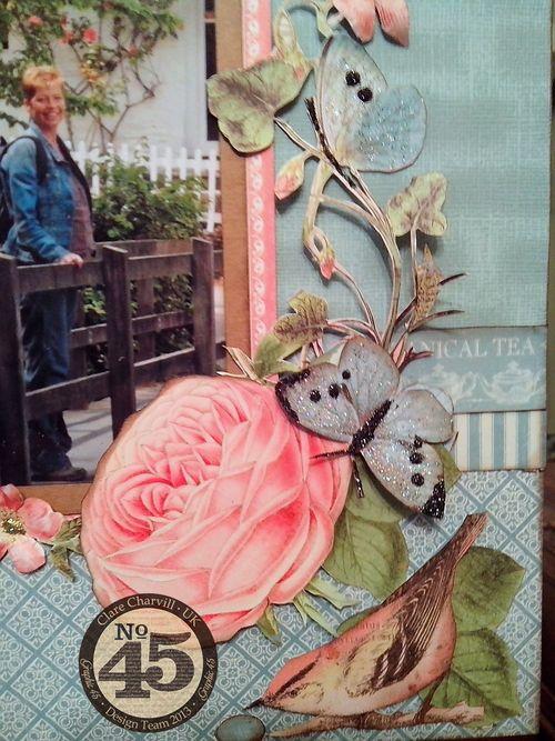 Botanical Tea Layout CHA 2014 Clare Charvill Pic 3
