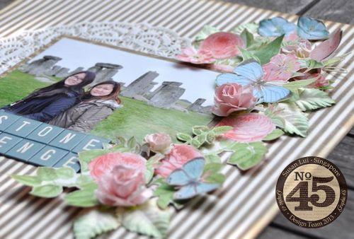 Botanical-Tea-Layout-Graphic-45-Susan-Lui-5of5